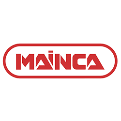 mainca logo