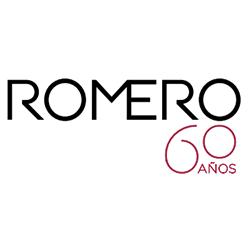 Catalogo Romero 60